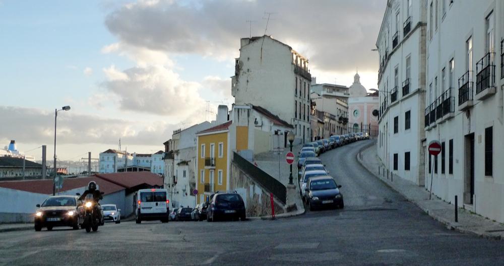 streets027