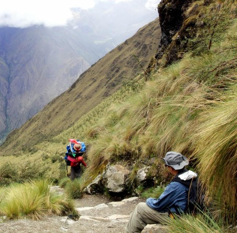 ClayElliot-clientOK-Peru-Inca Trail-img 4699