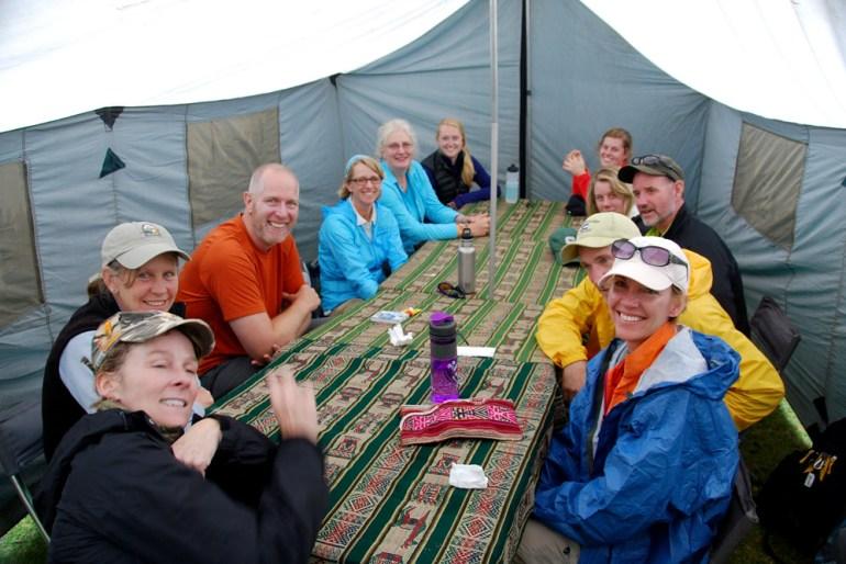 Fred-Laura-Jolly-Inca-Trail-DSC_0628-qadjlunch