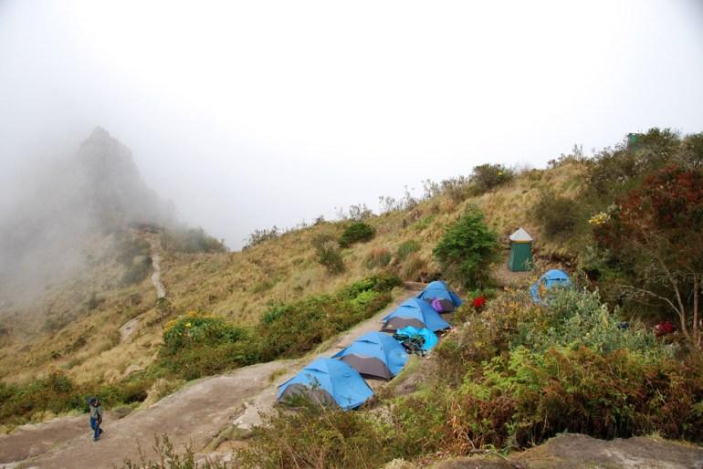 Fred-Laura-Jolly-Inca-Trail-DSC_0696qadjlastcampsite