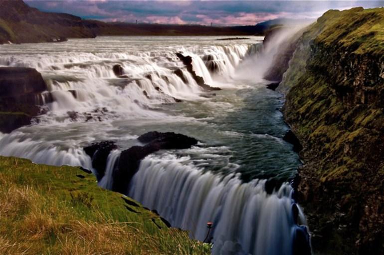 Paul-Kaplan-Iceland_0074-adj