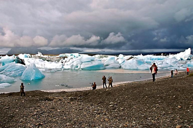 Paul-Kaplan-Iceland_DSC_5578-adj