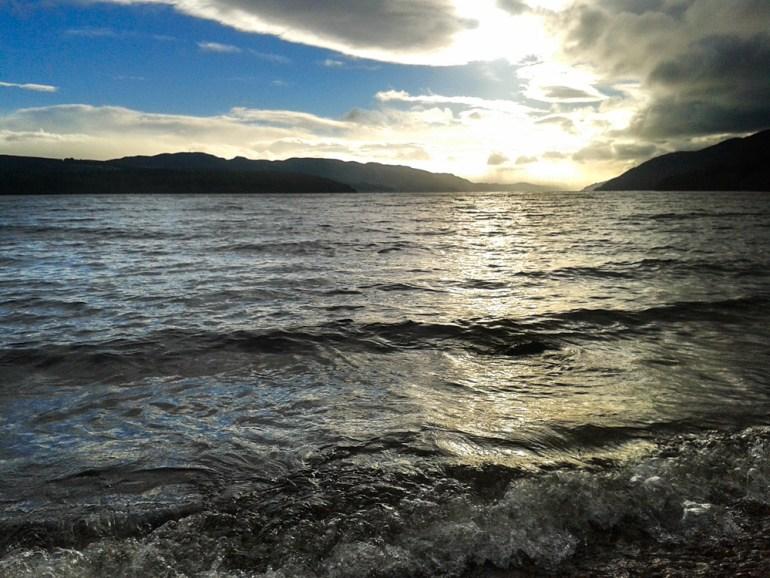 Skye-McDonald-Scotland-1-Low-sun-on-Loch-Ness-adj