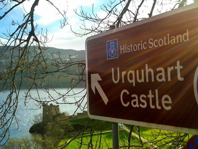 Skye-McDonald-Scotland-5-Urquhart-Castle-adj