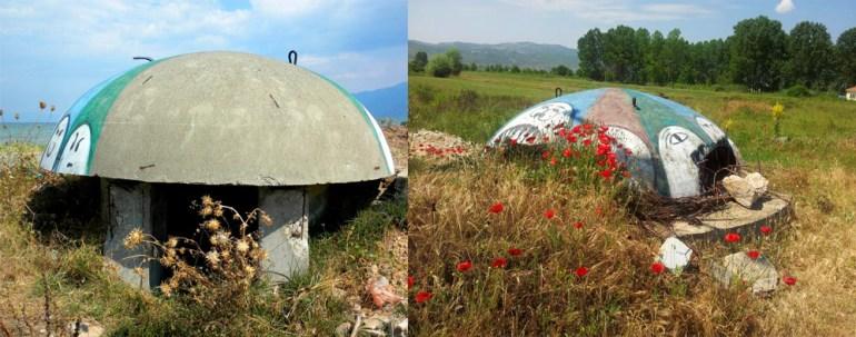 Ingrid-Cercek-Albanian-Bunkerscrop