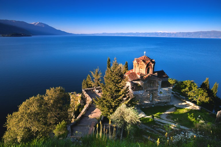 WTOwns-shutterstock_Ohrid-J-Kaneo-church-Macedonia-103296857-adj