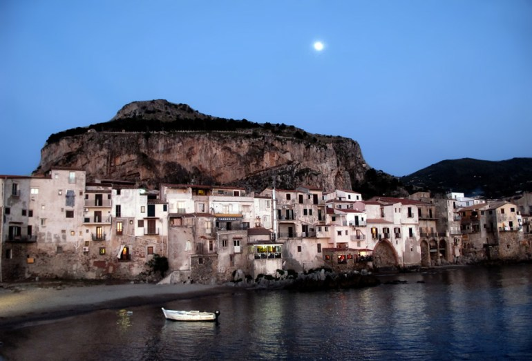 Larry-Arsenault-Cefalu-1a-qadj-web