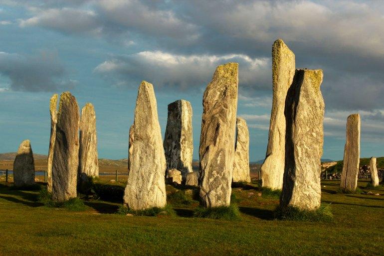 Charles-Ardary-Pax-OK-2014-0487-Calanais-standing-stones-saadj