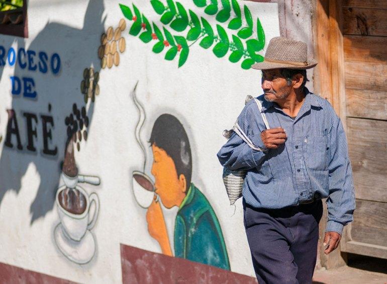 Brian-McGilloway-Guatemala-AtitlanMCG_6932-small