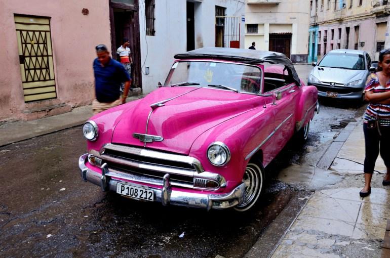 Bill-Abbott-Cuba-20141206_20660-