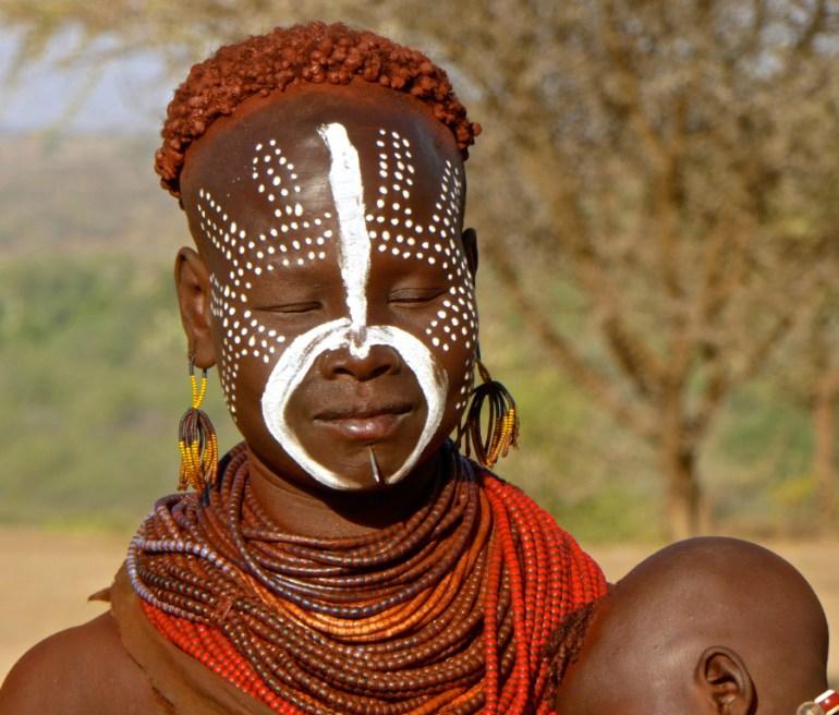 Ethiopia-Paul_Kaplan-pax-P1100383_edited-1