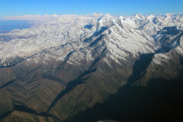 Himalayaasrequested