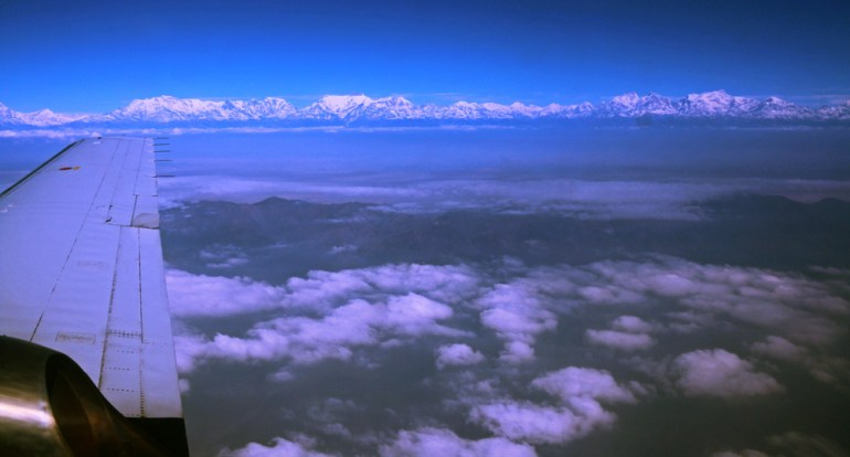 P031Annapurna-I-East-to-Manaslu-IMG_6904-saadj