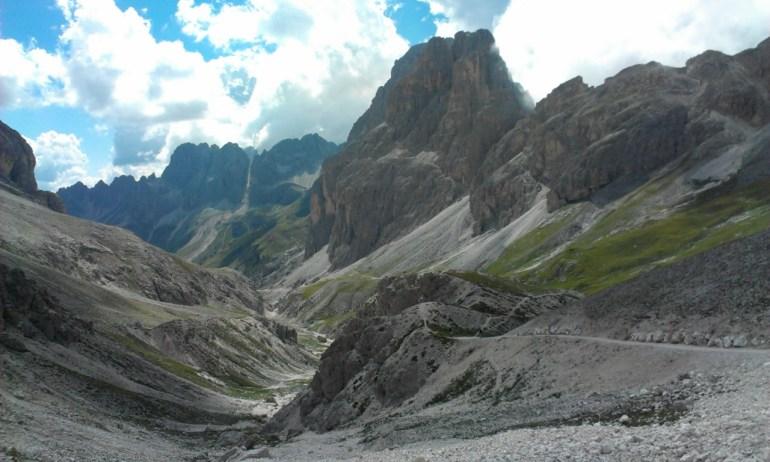Tania-Masi-Ultimate-Dolomites-2013-09-05 13.55.17