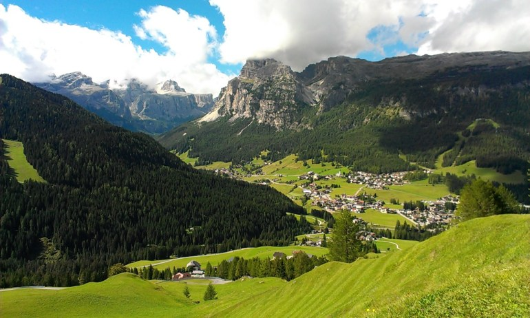 Tania-Masi-Ultimate-Dolomites-2013-09-09 12.09.58