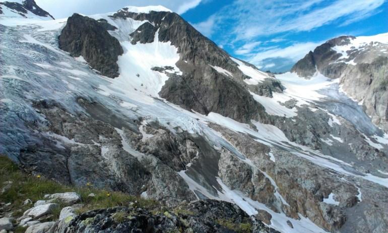 Tania-Masi-Via-Alpina-2014-08-01 10.52.24