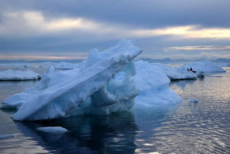 Greenland-Rob-Noonan-2-saadj