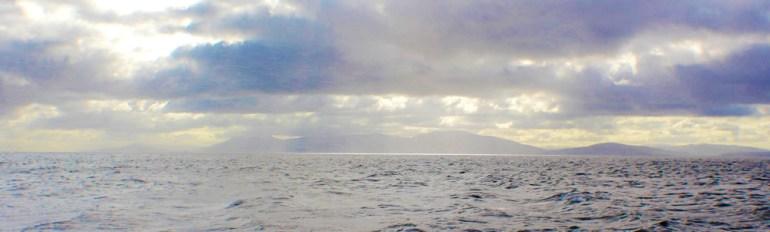 Gunnar-Scholer-Pax-OK-Spirit-of-IrelandWhere-the-water-meets-the-sky-in-Ireland-saadj