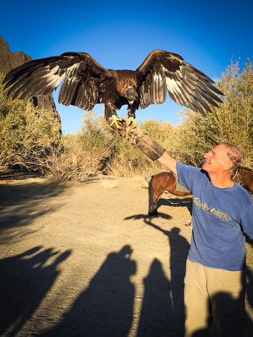 Wild-Mongolia-Golden-Eagle-Festival-Jacques-Lagarde-paxok-IMG_1100-small