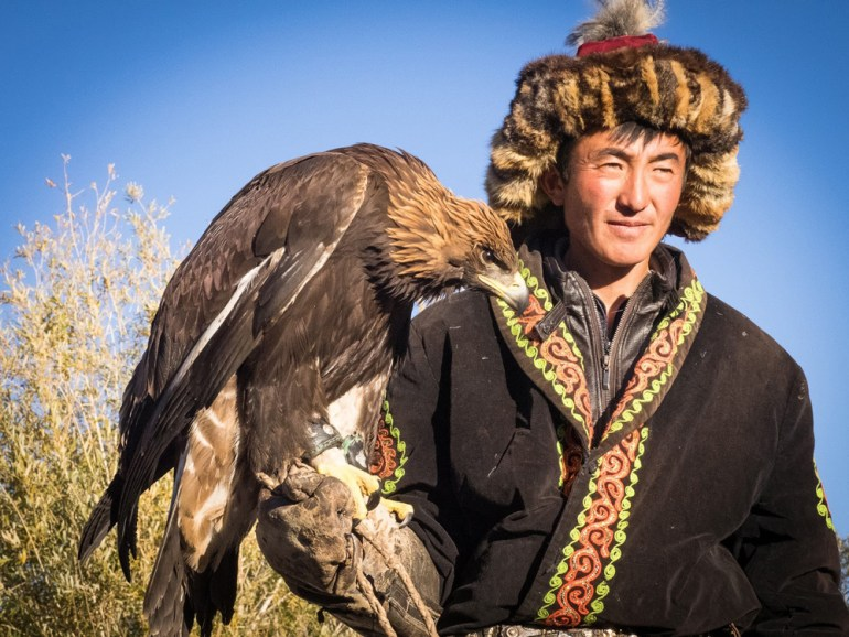 Wild-Mongolia-Golden-Eagle-Festival-Jacques-Lagarde-paxok-P8310204-small