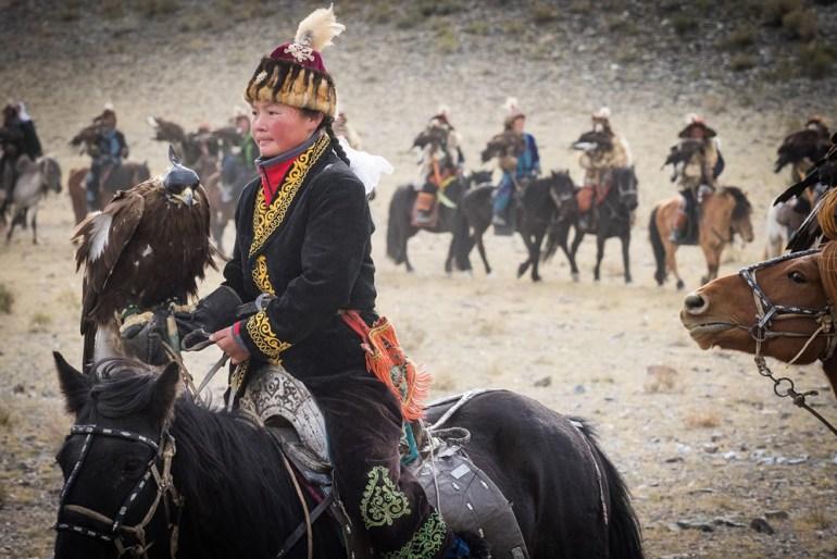 Wild-Mongolia-Golden-Eagle-Festival-Jacques-Lagarde-paxok-P9010332-small