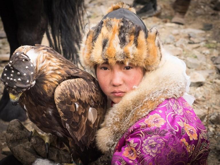 Wild-Mongolia-Golden-Eagle-Festival-Jacques-Lagarde-paxok-P9010367-small