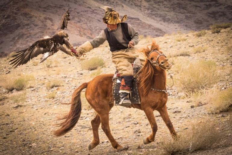 Wild-Mongolia-Golden-Eagle-Festival-Jacques-Lagarde-paxok-P9020433-small
