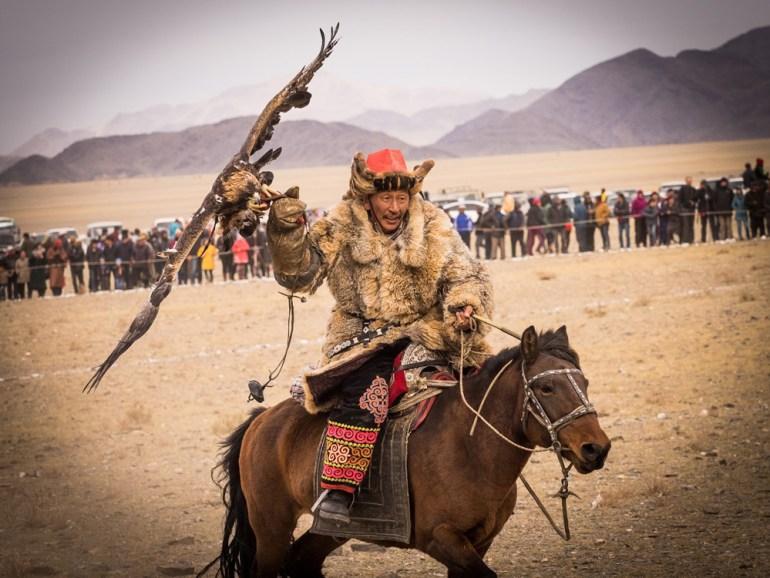 Wild-Mongolia-Golden-Eagle-Festival-Jacques-Lagarde-paxok-P9020441-small