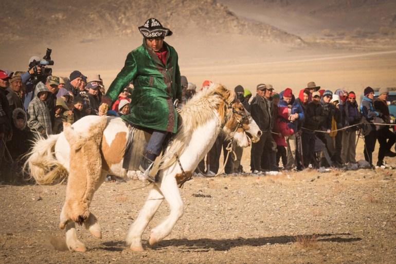 Wild-Mongolia-Golden-Eagle-Festival-Jacques-Lagarde-paxok-P9030198-small