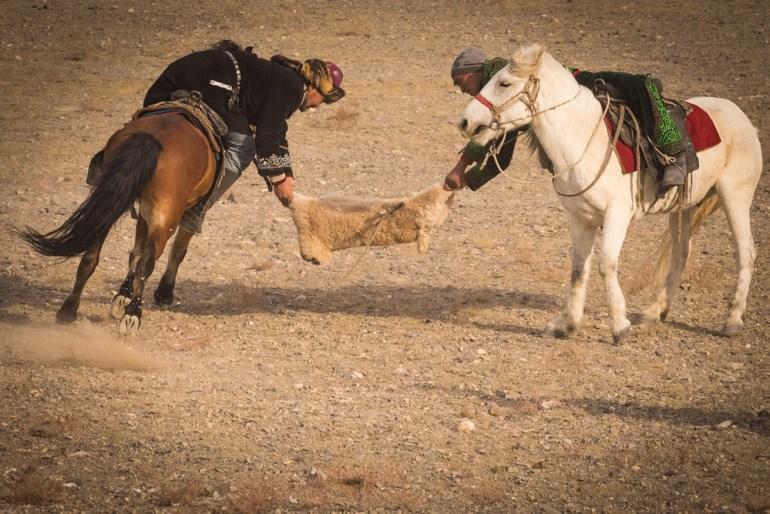 Wild-Mongolia-Golden-Eagle-Festival-Jacques-Lagarde-paxok-P9030312-small