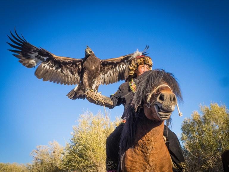 Wild-Mongolia-Golden-Eagle-Festival-Jacques-Lagarde-paxok-PA010166-small