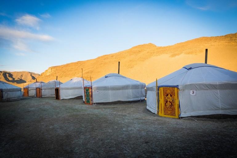 Wild-Mongolia-Golden-Eagle-Festival-Jacques-Lagarde-paxok-PA010189-small