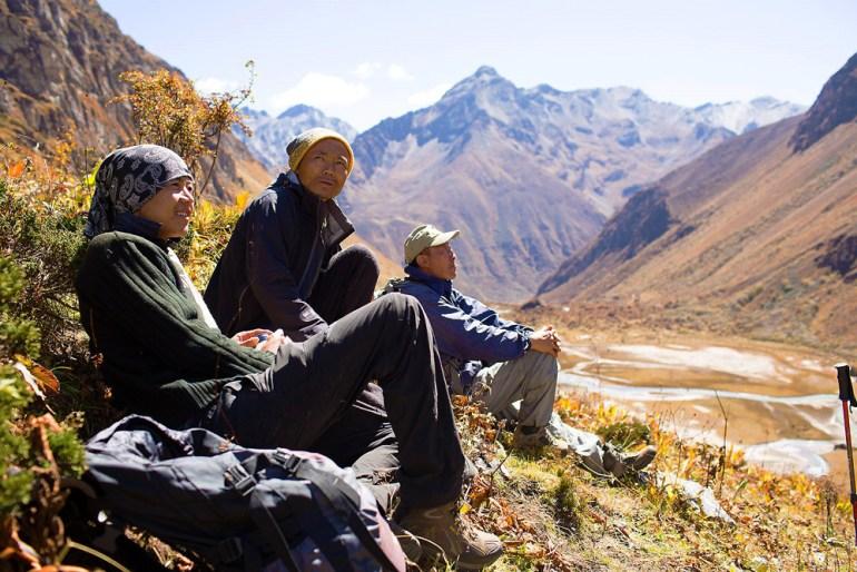 Bhutan-Chomolhari-Trek-Yury-Krylov-19-saadj
