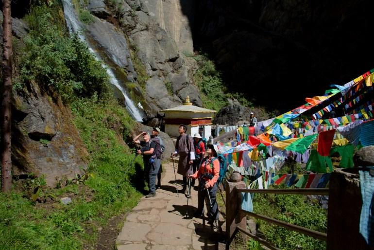 Bhutan-Chomolhari-Trek-Yury-Krylov-26-saadj