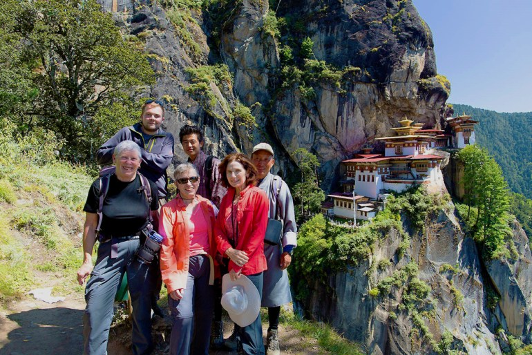 Bhutan-Chomolhari-Trek-Yury-Krylov-27-saadj