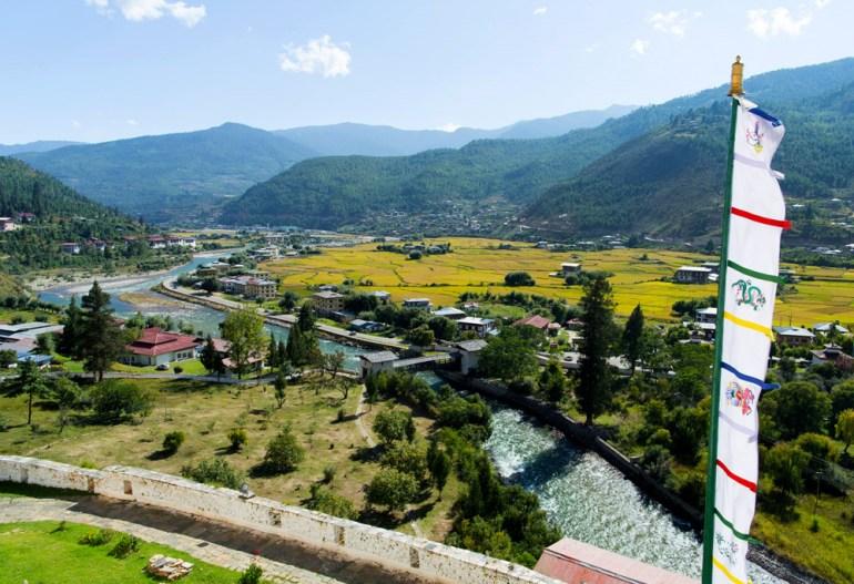 Bhutan-Chomolhari-Trek-Yury-Krylov-30-saadj
