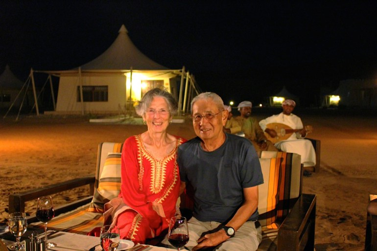 Desert-Kingdoms-Oman-Annie-HawkinsWahiba-desert-IMG_5447-saadj