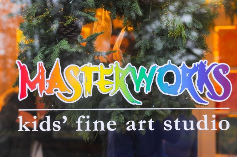 Masterworks-MCG_2525-CRadj