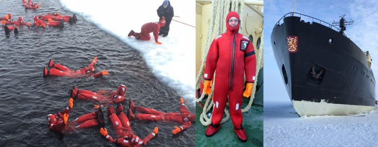 Icebreaker-Safetysuits-collage