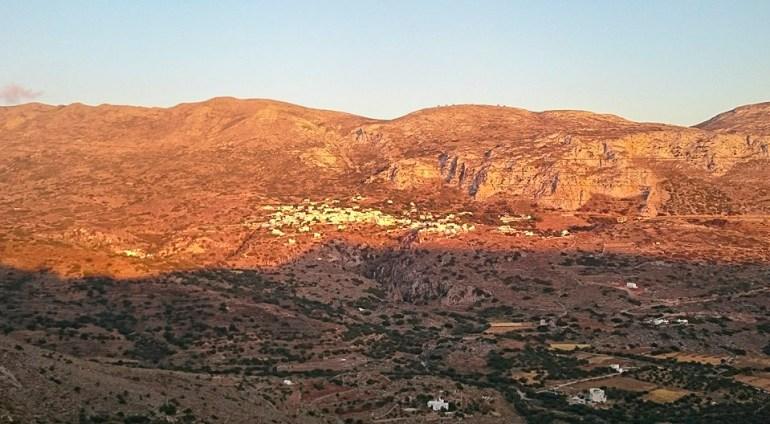 Greek-Isles-Kostas-Vasileiou-1-walk-to-Theologos-monasteryCRadj