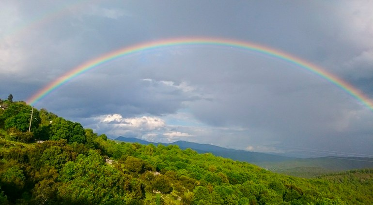 Zagoria-Kostas-Vasileiou-12-Zagoria-rainbowCRadj