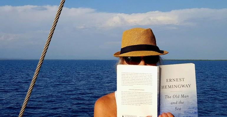 Cuba-Mary-Nicolini-Pax-OK-Cuba---At-Sea
