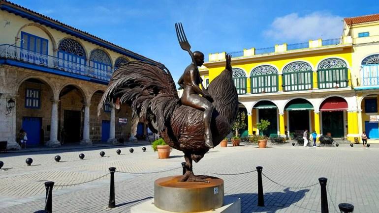 Cuba-Mary-Nicolini-Pax-OK-Cuba---Havana20
