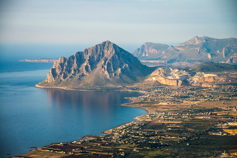 Sicily-Mary-Chaffin-Pax-OK-DSC_8274--small