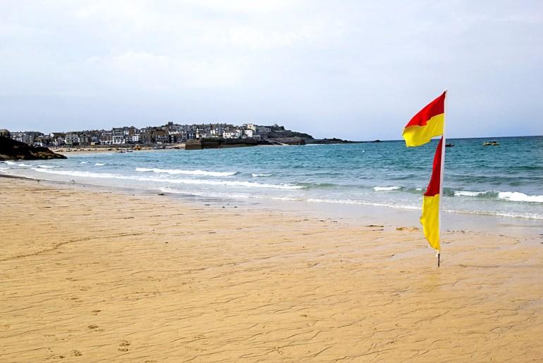 Cornwall-Barbara-Hughey-Pax-OK-IMG_0893-small-CRAdj