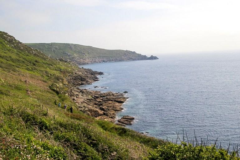 Cornwall-Barbara-Hughey-Pax-OK-IMG_1159-small-CRAdj