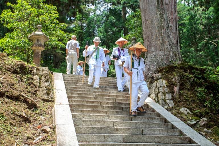 wtowns-istock_27850256_japanese-pilgrims-koyasan-cradj