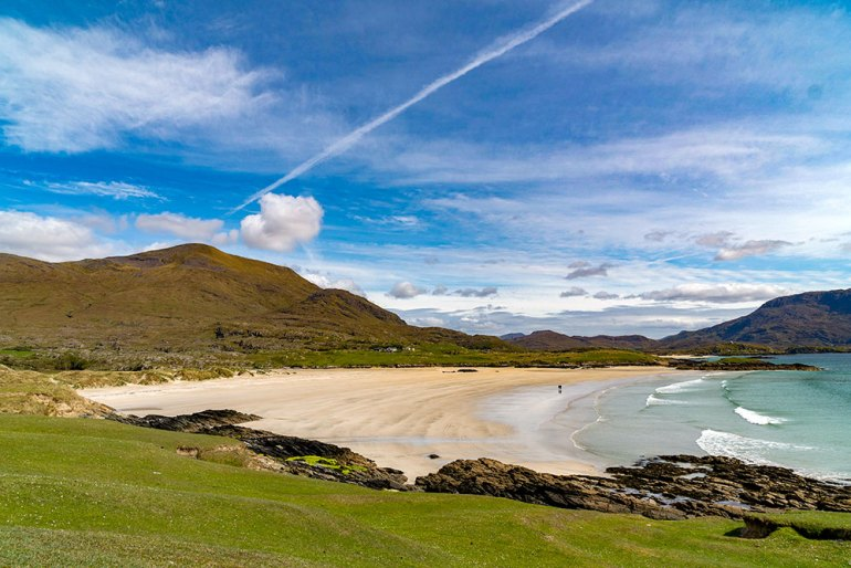 ireland-west-coast-white-sand-beach