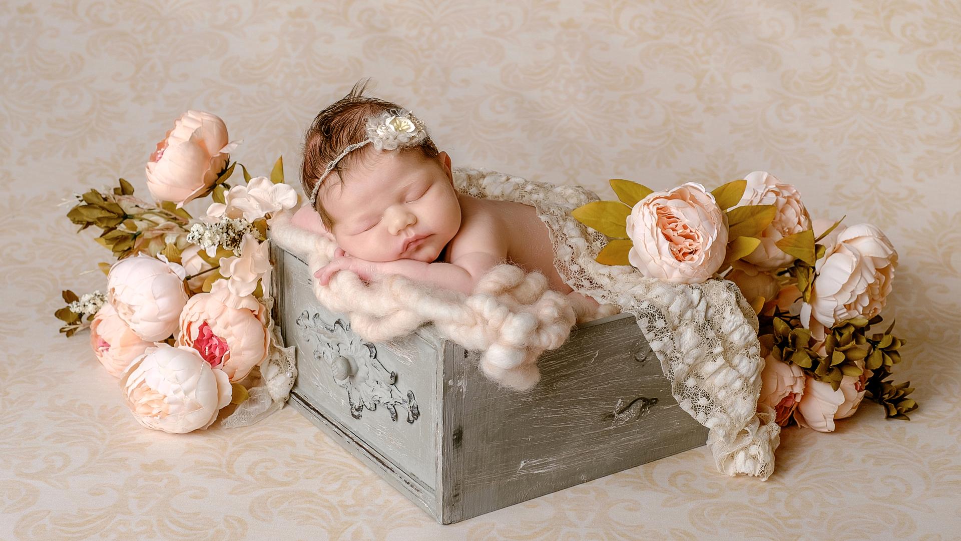 Wynn Photodesign Kinder und Familienfotografie