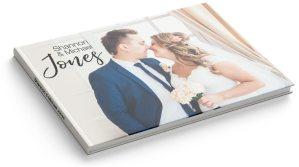Wedding Photographer Germany 11